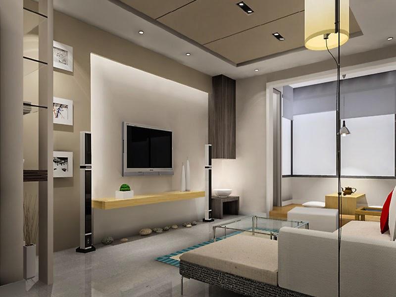 contemporary home interior design pictures home architekture. Black Bedroom Furniture Sets. Home Design Ideas