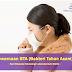 Pewarnaan BTA (Bakteri Tahan Asam) - Seri Edukasi Teknologi Laboratorium Medik