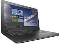 Lenovo Ideapad 310-15ABR Latest Drivers for Windows 10 64-bit