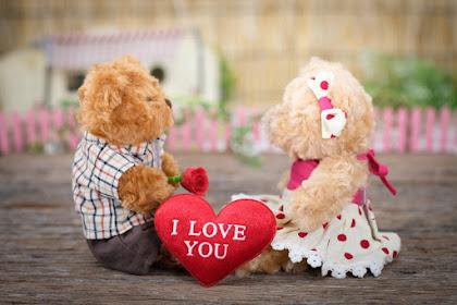 Kelima Zodiak Di Prediksi Hubungan Cinta Jadi Langgeng