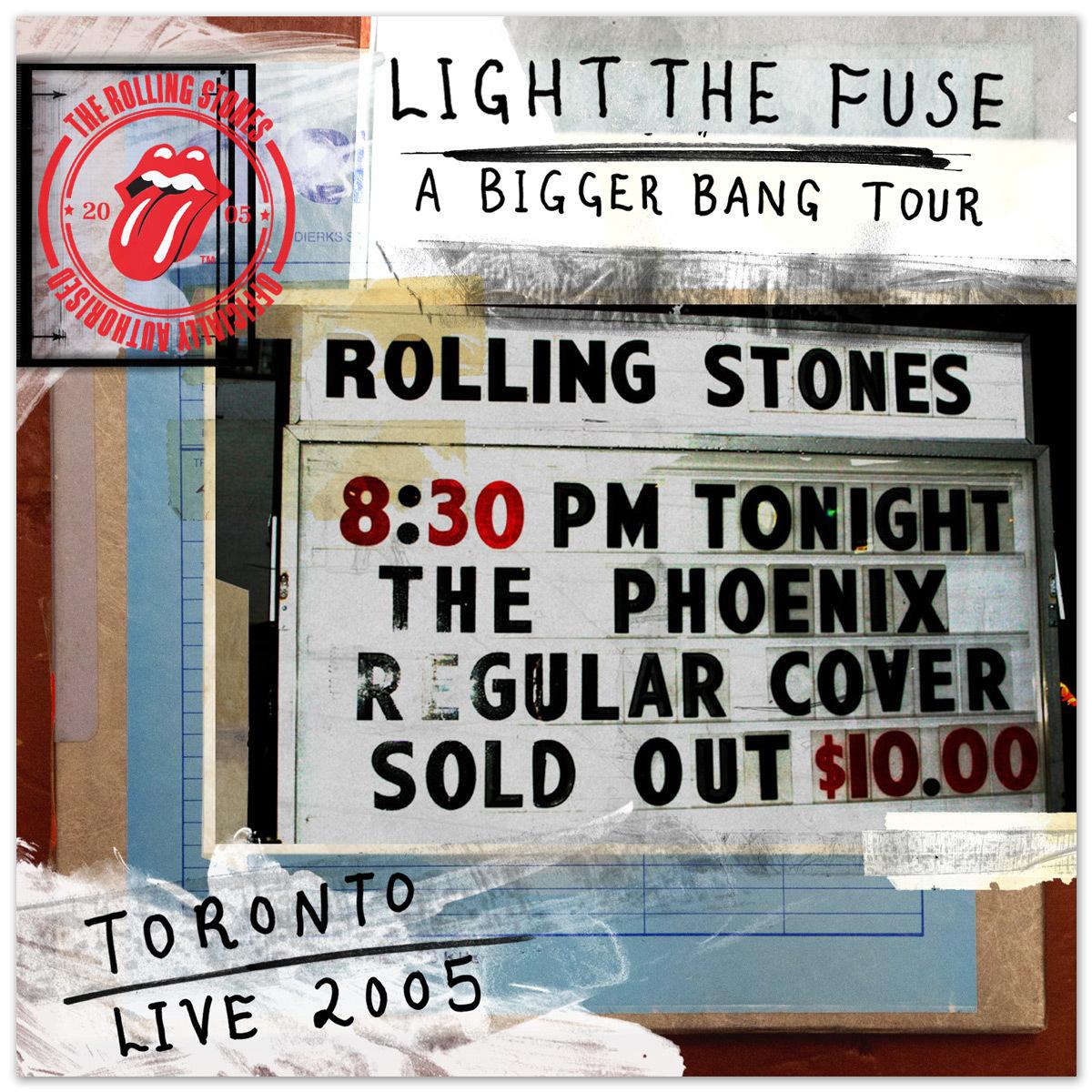 Rolling Stones Tout Sur Doctor Stones Le Blog