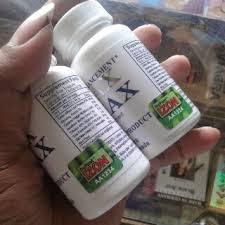 jual obat herbal murah obat pasutri manjur