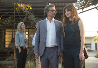 I Love Dick Kathryn Hahn and Griffin Dunne Image 1 (3)