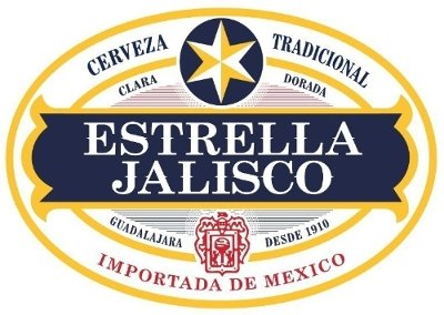 http://www.estrellajalisco.com/