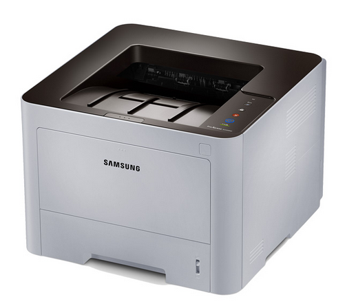 Top best laser printer in 2014 - Samsung