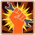 GLTools (gfx optimizer) v3.06 Full Version APK