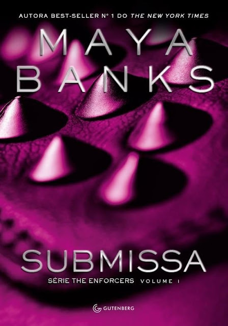https://www.saraiva.com.br/submissa-serie-the-enforcers-vol-i-9524152.html?p=submissa&ranking=1&typeclick=3&ac_pos=header