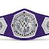 [Noticias] WWE se luce con un homenaje a los juegos de 8 bits...
