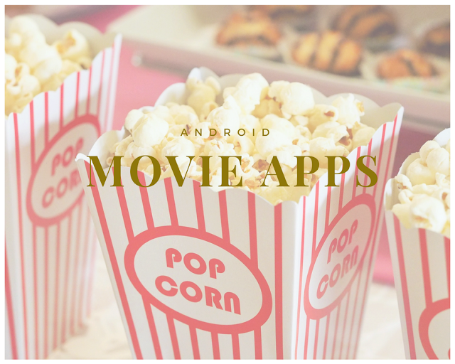 9 Best apps for streaming movies on android