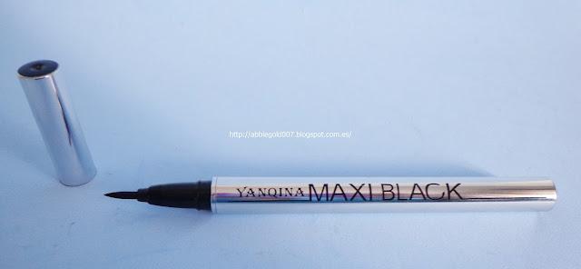 eyeliner-pen