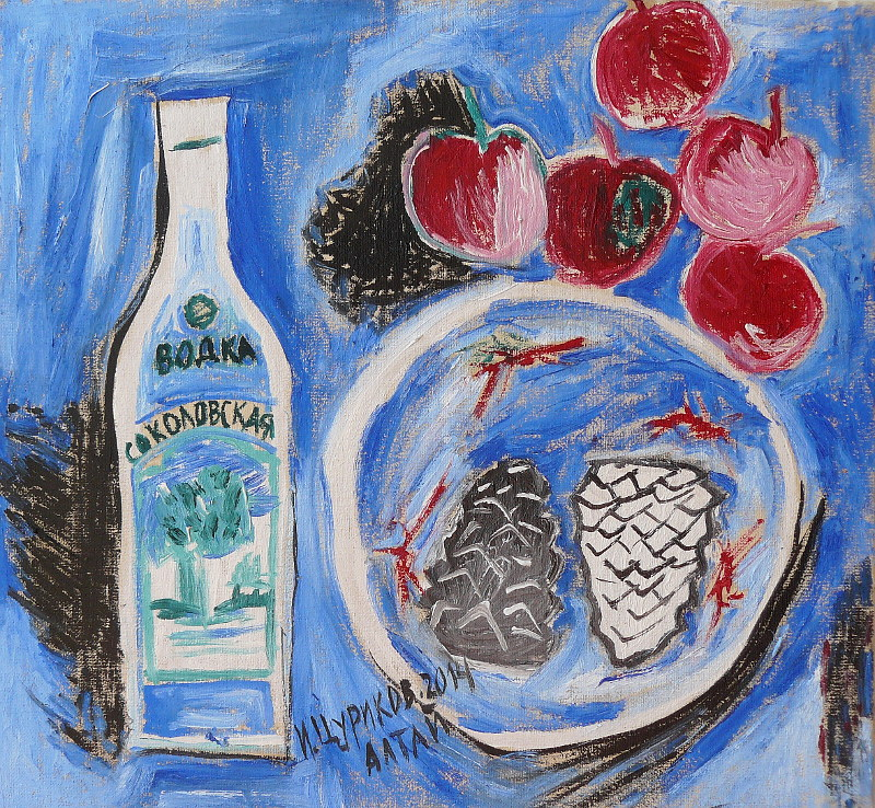 картины, живопись, выставки, художественные галереи, онлайн, купить картины знаменитых художников
