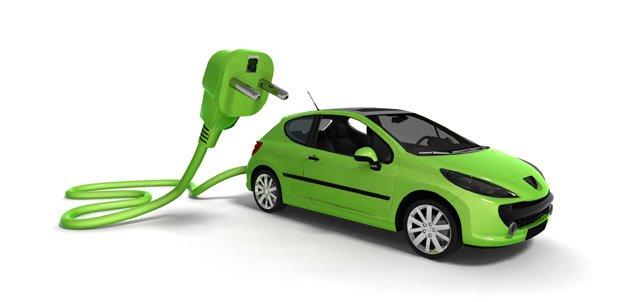 Le Maroc va supprimer les taxes douanières sur les voitures électriques.