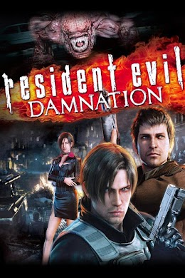 resident evil movie download in hindi 720p