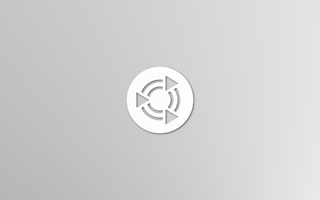 https://2.bp.blogspot.com/-9zwS9YD30gY/V54aco-oPZI/AAAAAAAAO9o/1l7EjX81iiAH_XkxB6vbGYRhQw8sRNGEQCLcB/s00/Ubuntu-MATE-Logo-Wallpaper-3.png