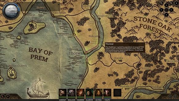 realms-of-arkania-blade-of-destiny-pc-screenshot-www.ovagames.com-1