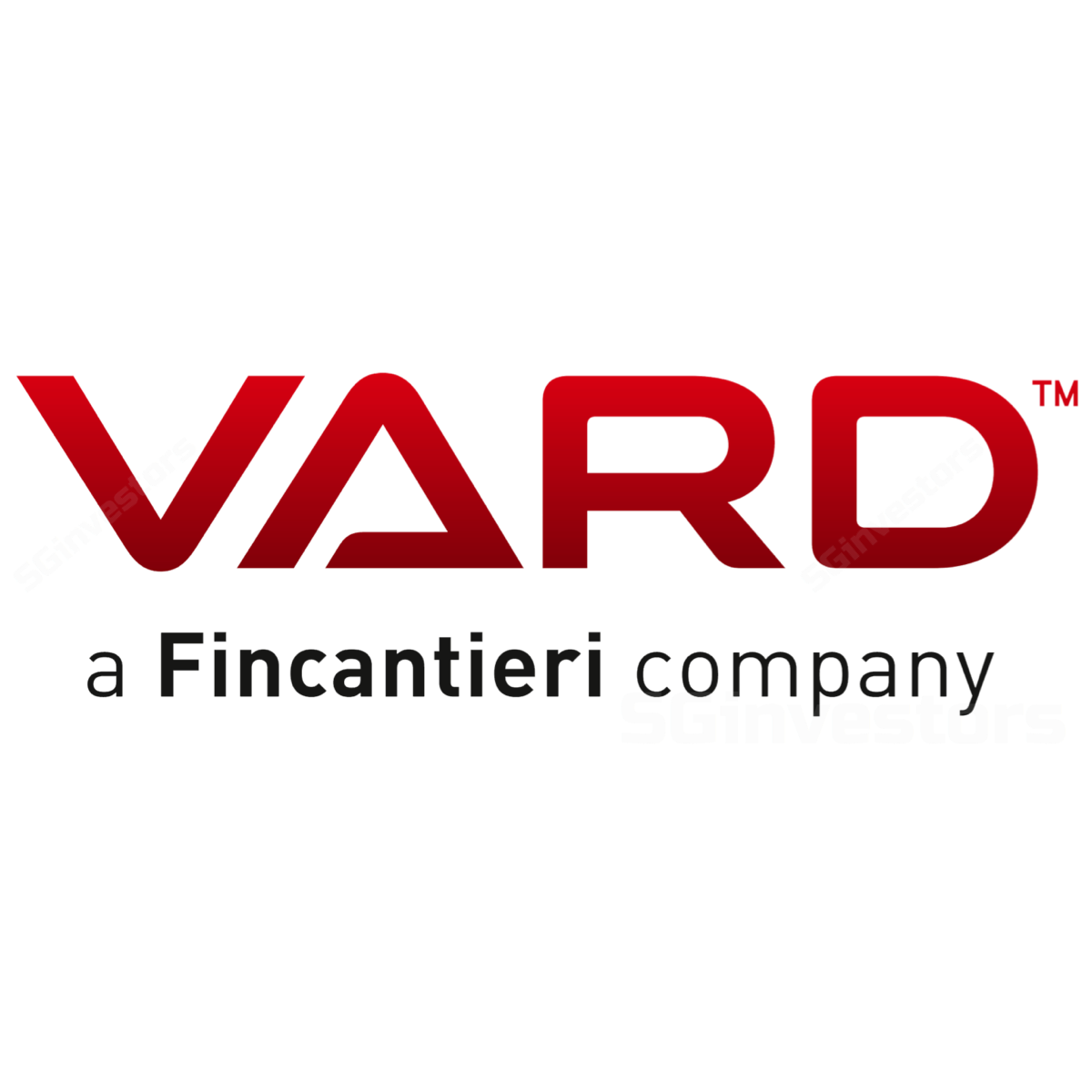 Vard Holdings (VARD SP) - DBS Vickers 2017-11-14: No Visibility Yet On Earnings Turnaround