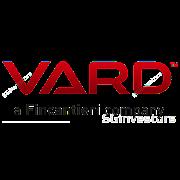 VARD HOLDINGS LIMITED (MS7.SI) @ SG investors.io