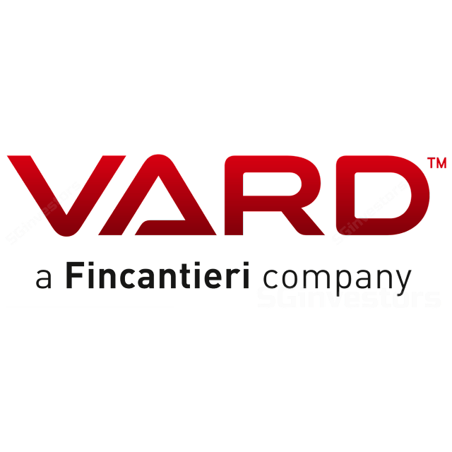 VARD HOLDINGS LIMITED (MS7.SI) @ SG investors.io