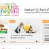 Platform 'Zootje Geregeld' over afval en grondstoffen