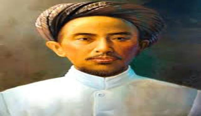 Biografi Singkat KH Ahmad Dahlan Pendiri Muhamadiyah