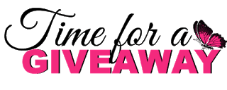 Get Ready For Friday Weekly Giveaway