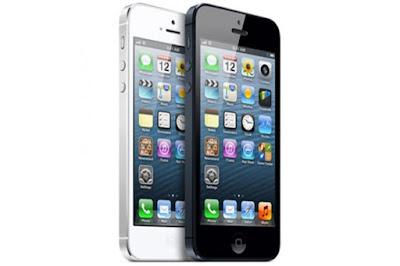 Sim ghép cho iphone 5 chinh hang
