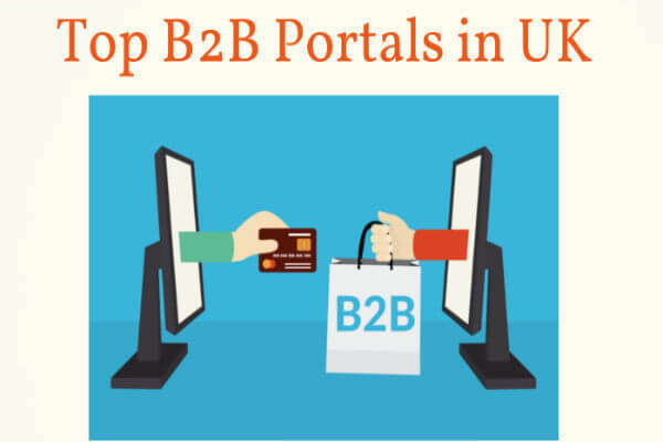 top-B2B_portals_in_UK-600x400
