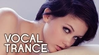 List lagu vocal trance enak 2015