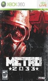 metrocapa 213x300 - Metro 2033 Xbox 360 torrents
