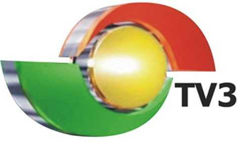 "TV3 Sacks 40 wokers for engaging in ""unfair labour practices"""