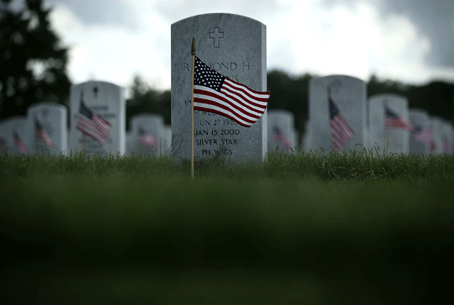 Memorial Day hd wallpaper 2018