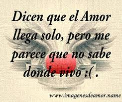 Frases De Amor Chistosas Para Enamorar Frases Romanticas