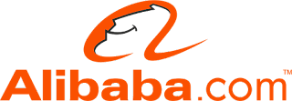 Alibaba India Customer Care Number