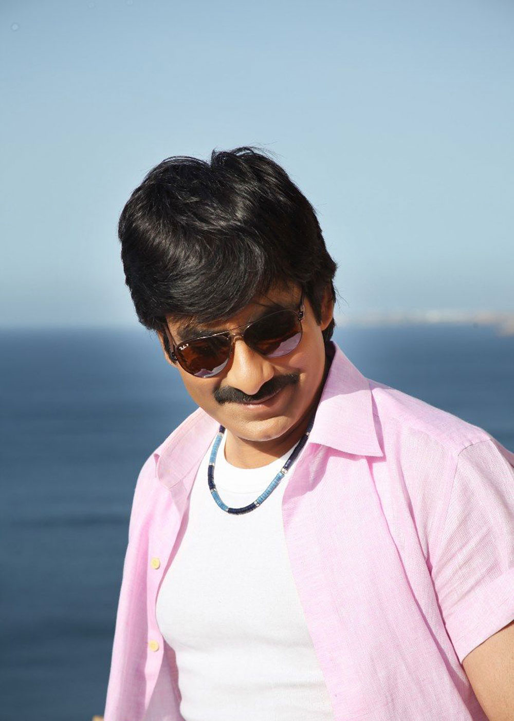 Balupu movie latest photos gallery