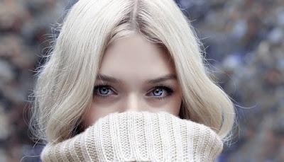 [Beauty Tips] आँखों के कुछ प्रोब्लेम्स का घरेलु उपचार
