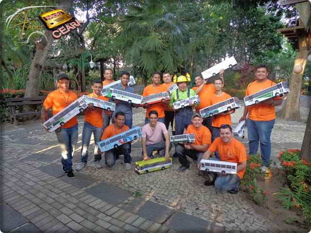 http://tvdiario.verdesmares.com.br/videos/detalhes-de-videos?id=d52cc23e94049e9717790fcf2deb4d03