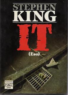 It King