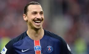 Noticias Sport Las 10 Mejores Frases De Zlatan Ibrahimovic