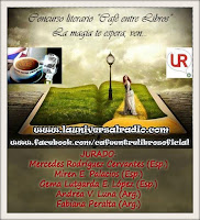 http://marthamolinaautora.blogspot.com/2016/03/concurso-literario-cafe-entre-libros.html