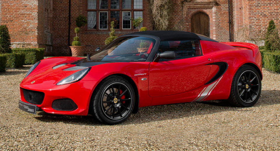 lotus ceo sports car production stays in norfolk suv could go elsewhere m. Black Bedroom Furniture Sets. Home Design Ideas