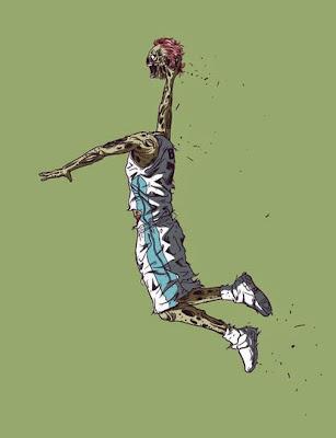 basquetbolista
