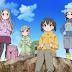 Yama no Susume - Third Season Episode 11v0