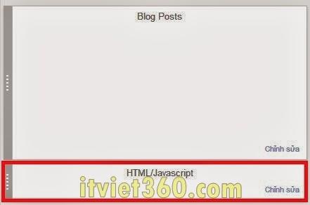"""Phân trang xem thêm """"Load More Posts"""" cho Blogspot"""