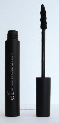 e.l.f Mineral Infused Mascara