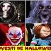Povesti de groaza de Halloween