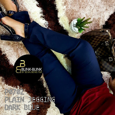 stylish, modelling, trusted seller, street fashion, street style, hijabista hub x elena, hijabista hub lebaran, hijabista fashion, hijabista, hijabista hub lebaran 2017,ziyibeauty,bottom,
