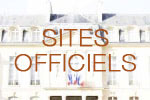 aller page sites officiels