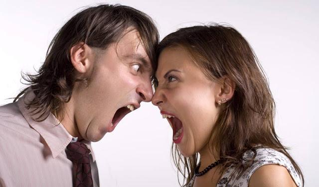 Jika Dilamar Laki-Laki Seperti ini, Menikahlah Segera dan Jangan Pernah Menolaknya