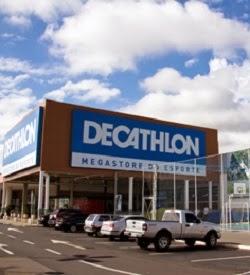 768dd7b05 Loja Decathlon em Ribeirão Preto - Tudo para esportes - Ribeirão Preto