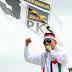 Fraksi PKS Serukan Aksi Global untuk Hentikan Agresi Israel